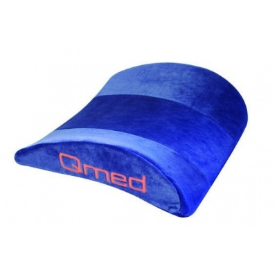 Подушка Lumbar Support Qmed